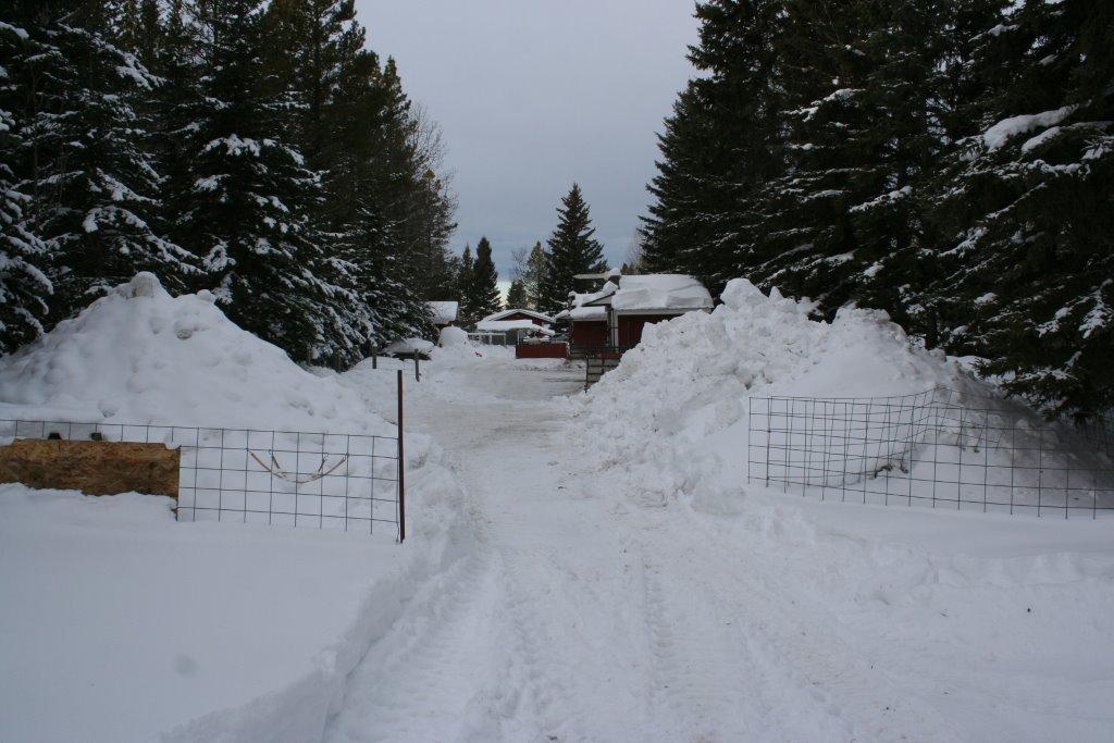 0 snow piles dec 2013 IMG_0734.jpg