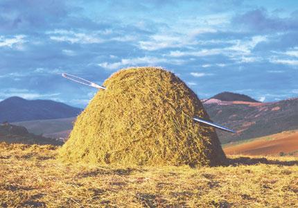 1074014-haystack.jpg