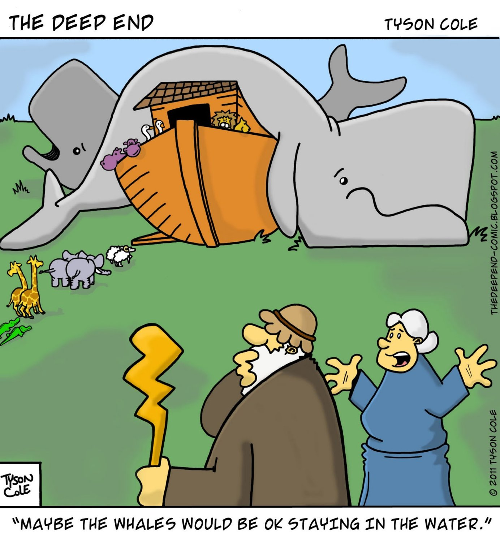 21-hilarious-funny-religious-humor-memes-16.jpg