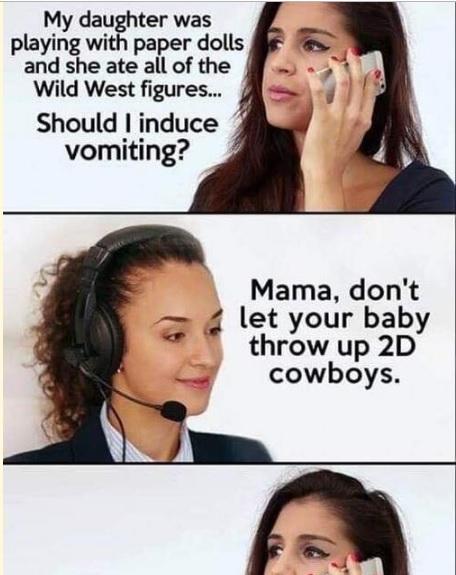 2dcowboys.jpg