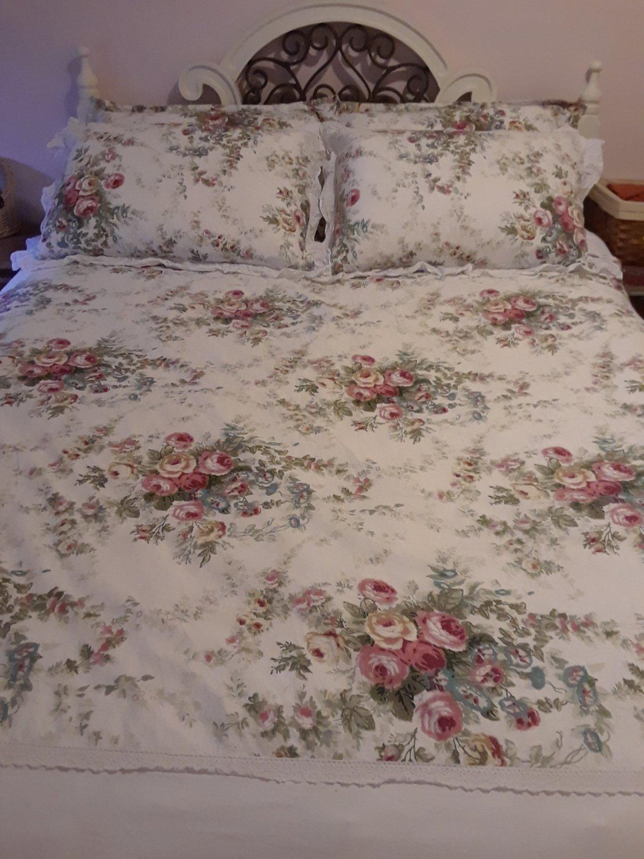 bed made.jpg