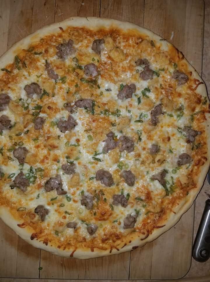 buff chic pizza.jpg