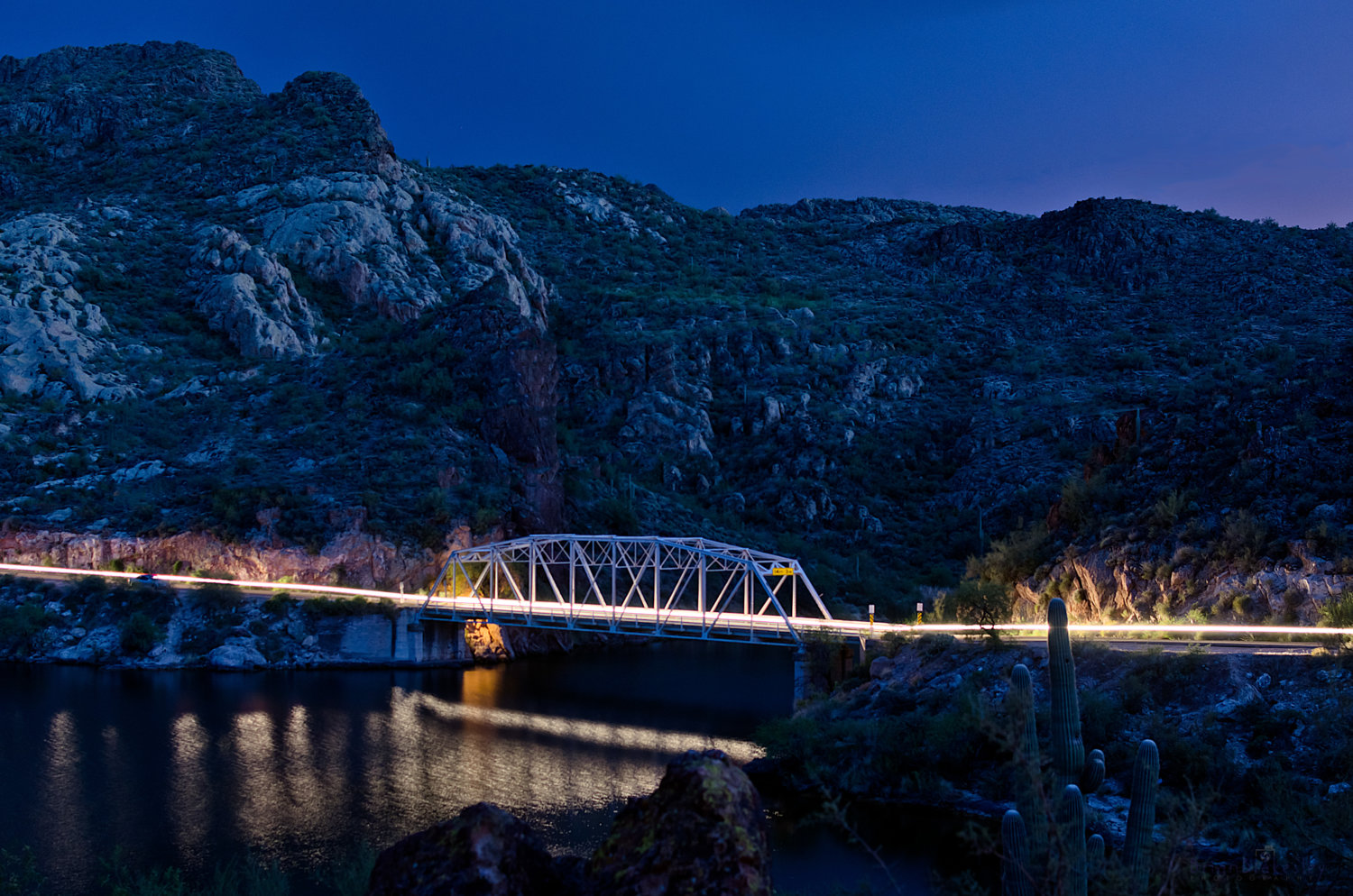 canyon_lake_bridge.jpg