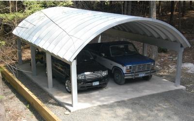 Carport-kits-3.jpg
