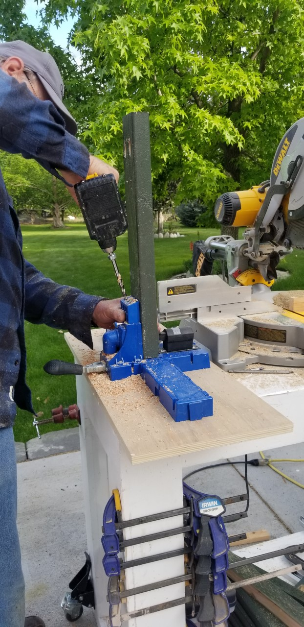 Drilling Uprights 5.12.2020.jpg