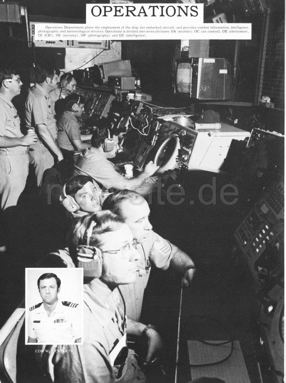 Forrestal 1978 Med cruise.jpg