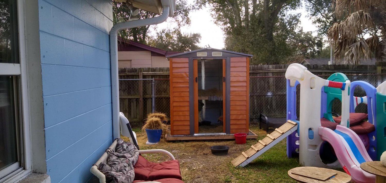goathouse with deck.jpg