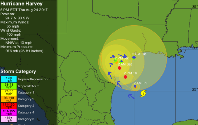 harvey tues.png