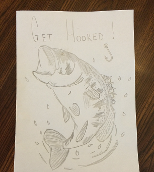 hooked (2).png
