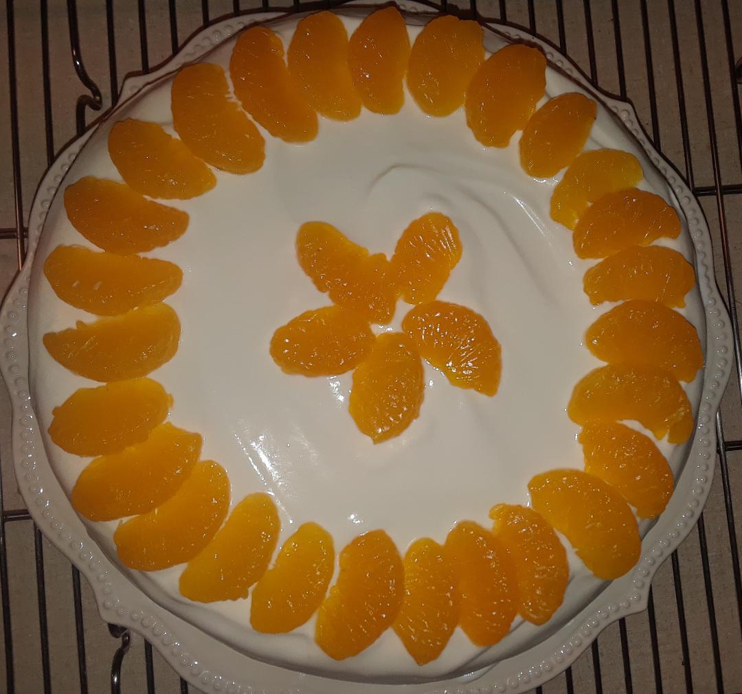 Joes Cake.jpg