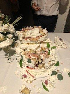 Kassy wedding cake smash.jpg