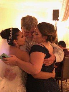 Kassy wedding daddy & his girls.jpg