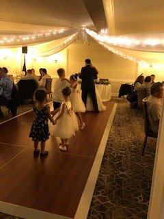 Kassy wedding dancing.jpg