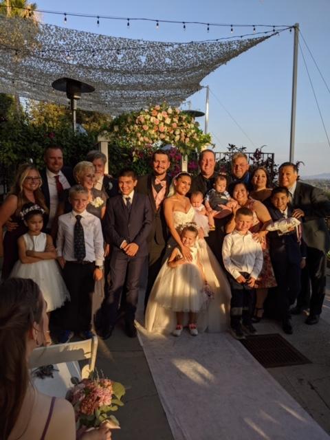 Kassy wedding family photoIMG_6759 (1).JPG