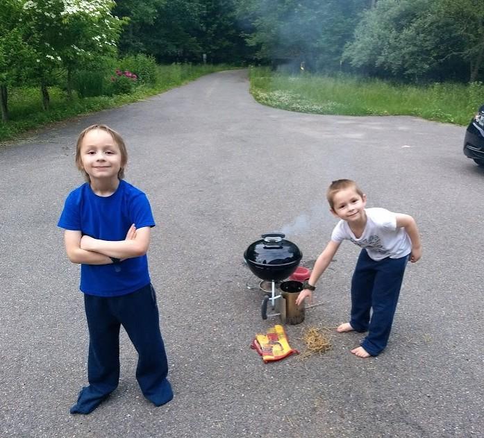 Kids can grill.jpg