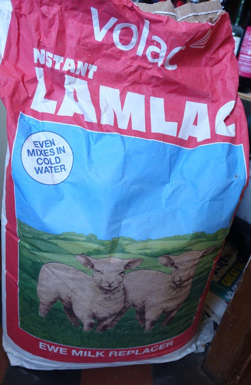 Lamlac.jpg