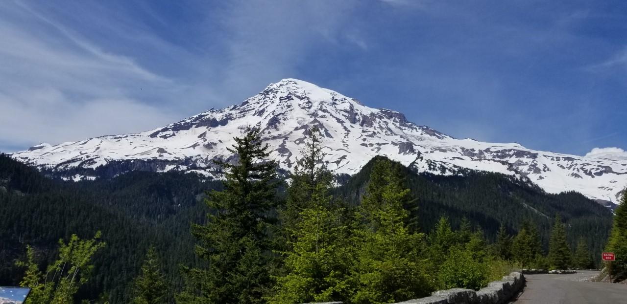 Mt Rainier 6.23.2020.jpg
