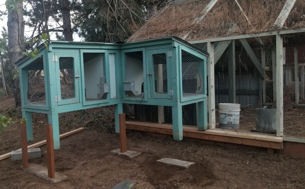 Rabbit Hutch Attached 2.jpg