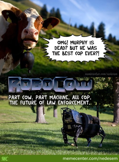 robocow-the-milky-situation_c_2624027.jpg