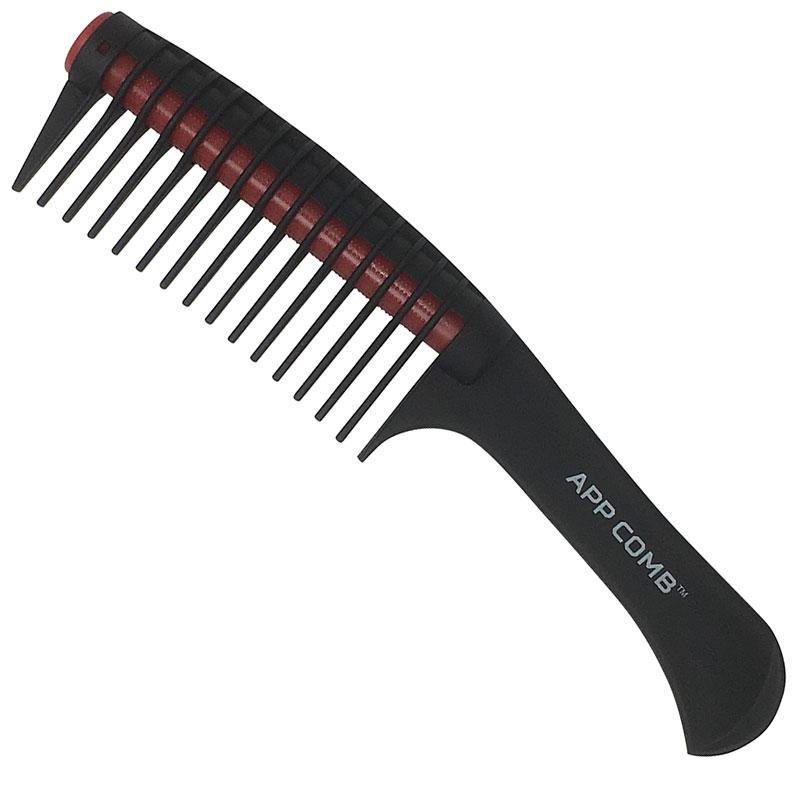 salon-ethos-app-comb.jpg