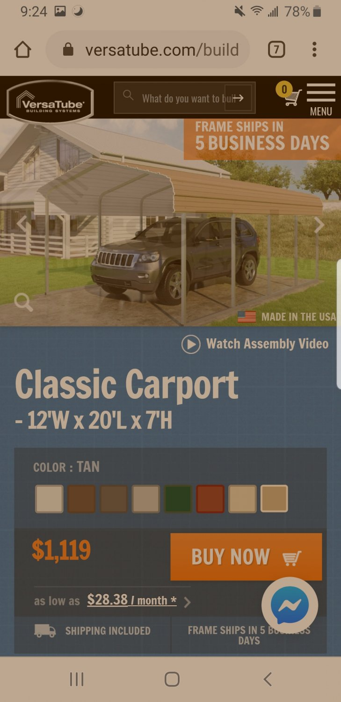 Screenshot_20191024-212420_Chrome.jpg