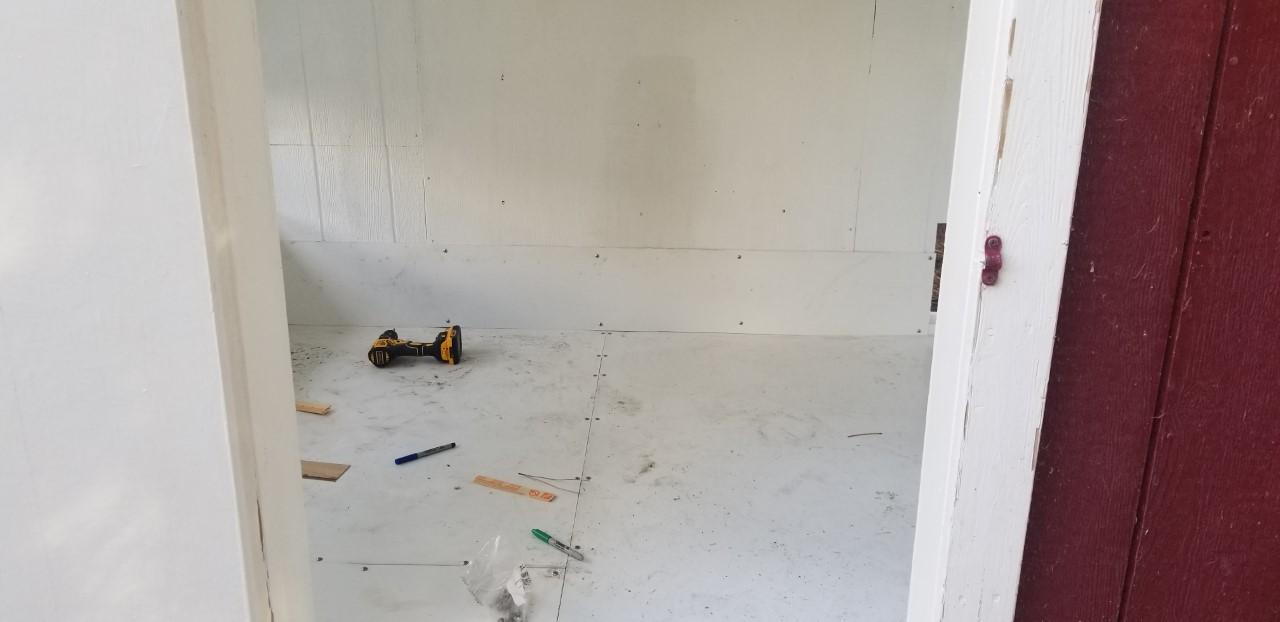 Teflon Flooring in Place 4.4.2020.jpg