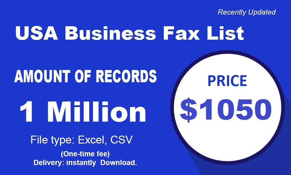 USA-Business-Fax-List.jpg