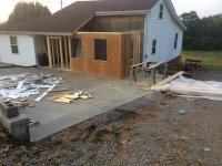 Porch enclosure 2.jpg