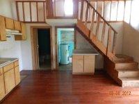 1 a Stairs & Kitchen.jpg