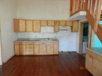 1 a Stairs Kitchen cabinet orig.jpg