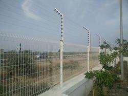 electric-fence-250x250.jpg