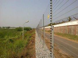 electric-fences-500x500.jpg