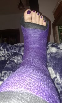 Broken n purple.jpg