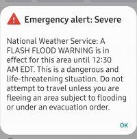 Screenshot_20210610-212531_Wireless emergency alerts.jpg