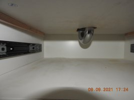 Vanity Shelf slot 3.JPG