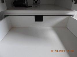 Vanity Bottom drawer pipe slot.JPG