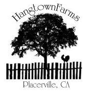 Hangtown Farms