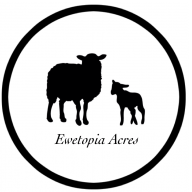 Ewetopia_Acres