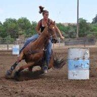 RacehorsesRock