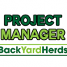 BYH Project Manager