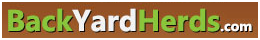 BackYardHerds.com