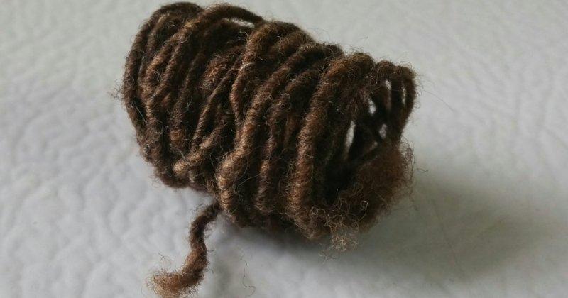 wool, sheep