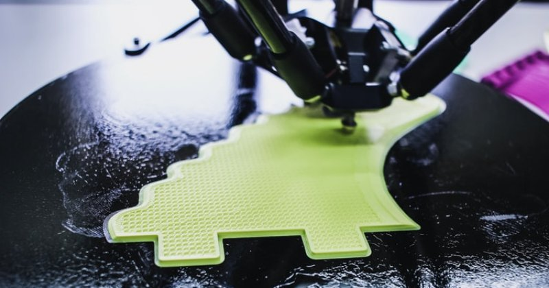 Are 3D Printers Useful?